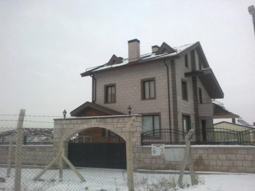 Taş Ev (16)