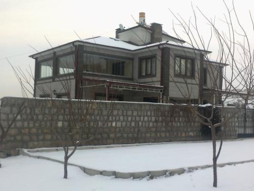 Taş Ev (8)