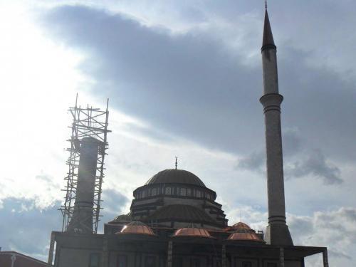 cami ustası - Devpa - Deveciler İnşaat (623)