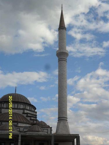 cami ustası - Devpa - Deveciler İnşaat (637)