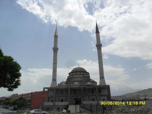 cami ustası - Devpa - Deveciler İnşaat (644)