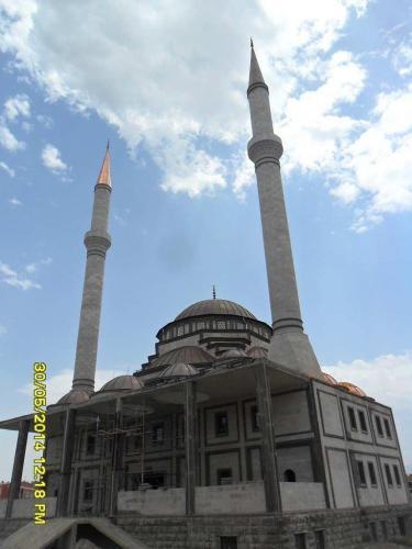 cami ustası - Devpa - Deveciler İnşaat (648)