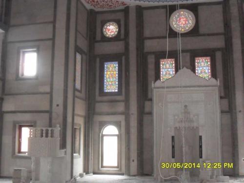 cami ustası - Devpa - Deveciler İnşaat (667)