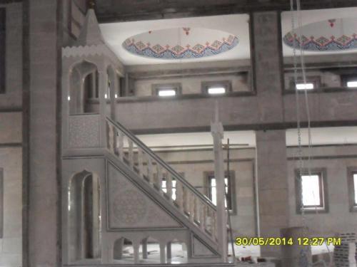 cami ustası - Devpa - Deveciler İnşaat (671)